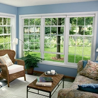 Andersen Windows & Doors - Replacement Windows