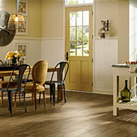 Armstrong - Laminate Flooring