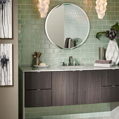 Bertch - Bath Vanities