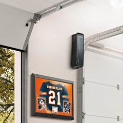 Chamberlain Garage Door Openers S J Neathawk Lumber
