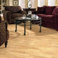 Columbia Flooring - Laminate Flooring