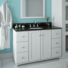 Design House - Cabinetry