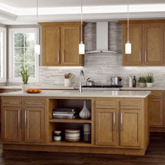 Kitchen Kompact - Kitchen Cabinetry