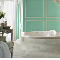Aquatic - Whirlpools, Air Baths & Soaking Tubs