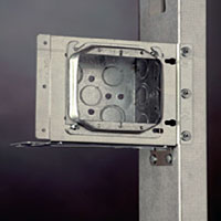 Raco - Electrical Boxes & Covers