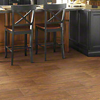 Shaw Industries - Laminate Flooring
