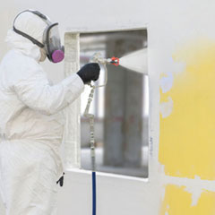 Tyvek by DuPont - DuPont™ Tyvek® Fluid Applied Weather Barrier