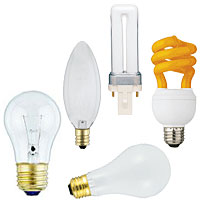 Westinghouse Lighting - Light Bulbs