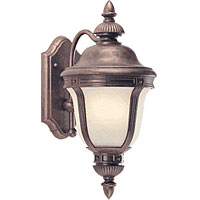 Westinghouse Lighting - Exterior Lighting Fixtures