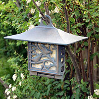 Whitehall Products - Bird Feeders